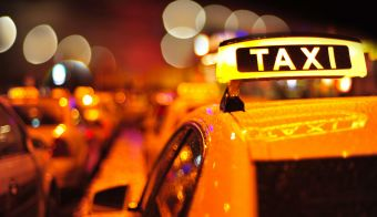 Simbolična fotografija. FOTO: Guliver/Getty Images