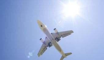 FOTO: Guliver/thinkstock Getty Images/amana Images Rf