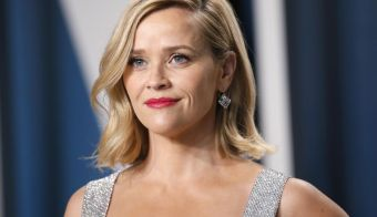 Reese Witherspoon. FOTO: Reuters