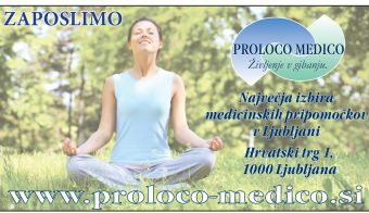 FOTO: Proloco Medico
