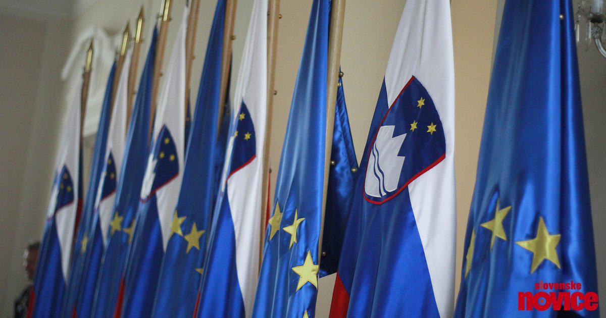 www.slovenskenovice.si